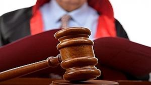 FETÖ davasında 5.duruşma görüldü