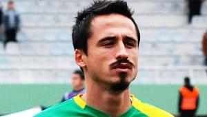Serdar Özkan'ın yeni takımı belli oldu