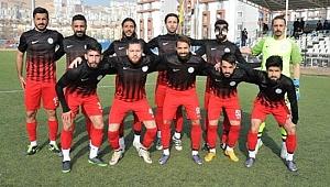 Karaköprü Belediye Kupa Maçına Bileniyor