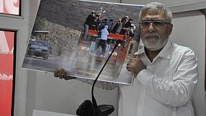 Yanmaz: TOKİ, en pahalı konutları Şanlıurfa'da satmaktadır