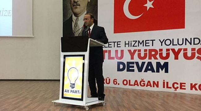 HDP: Çok yakında adaylarımızı açıklayacağız 9