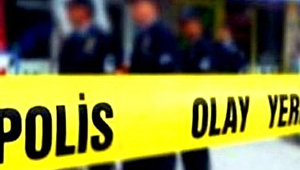Şanlıurfalı gencin cesedi Eskişehir'de bulundu