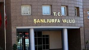Valiler Ankara'da toplanacak