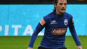 Şanlıurfaspor Memiş ile transfer görüşmelerine başladı