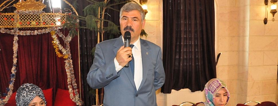 İYİ Parti: Baskın seçim oldu