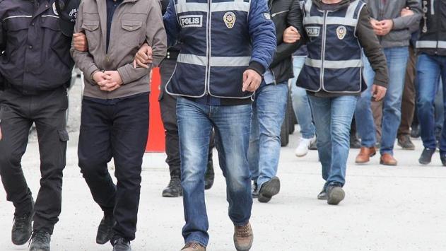 Organize suç örgütlerine yönelik operasyonlar arttı