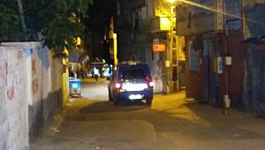 Türk ve Yabancı Arasında Kavga: 2 ölü
