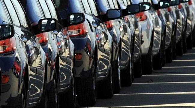 Otomobil Satışları Artacak
