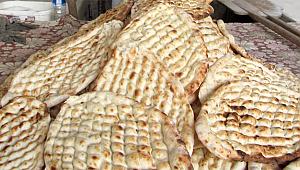 Tepkiler üzerine ekmek zammı iptal edildi