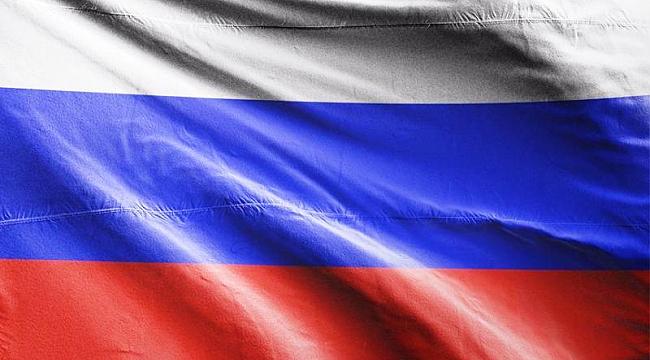 Rusya İsrail'i Suçladı