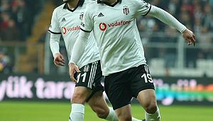 CANLI İZLE | Beşiktaş -  Galatasaray