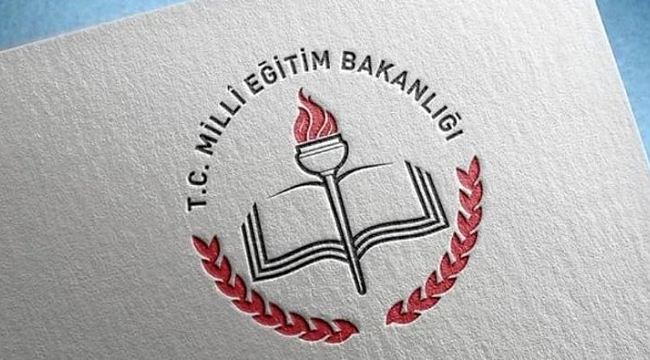 MEB'den sınav takvimi açıklaması