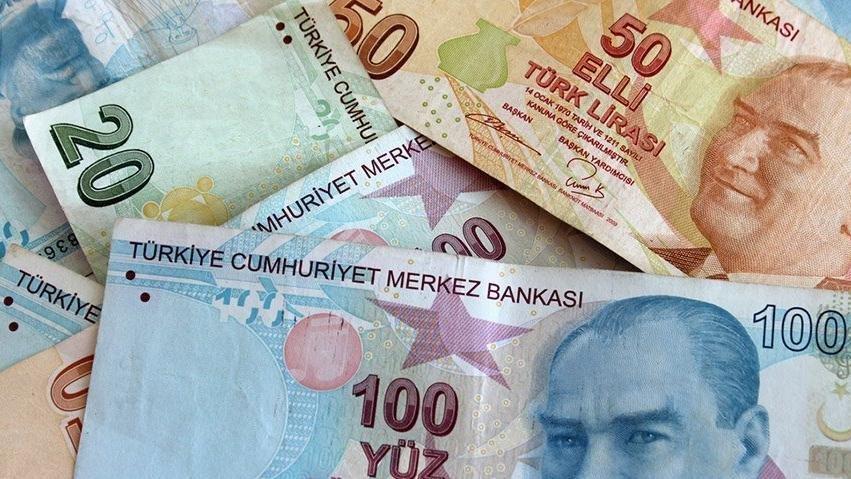 2018 Türkiye İsraf Araştırması açıklandı