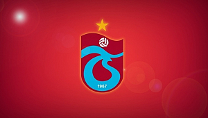Trabzonspor'dan 15 Milyon TL'lik Ödeme