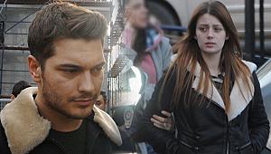 Ulusoy ve Karaca'nın uyuşturucu davası