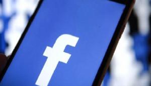 Facebook 2 yılda milyonlarca kullanıcı kaybetti