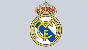 Madrid 117 yaşında