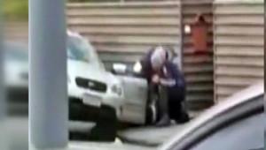 Yeni Zelanda'da camilere saldırı: Çok sayıda ölü var!