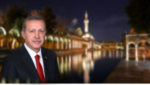 Bayram Tatili 9 Gün