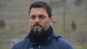 Bulut'tan 'Fiorentina' Açıklaması