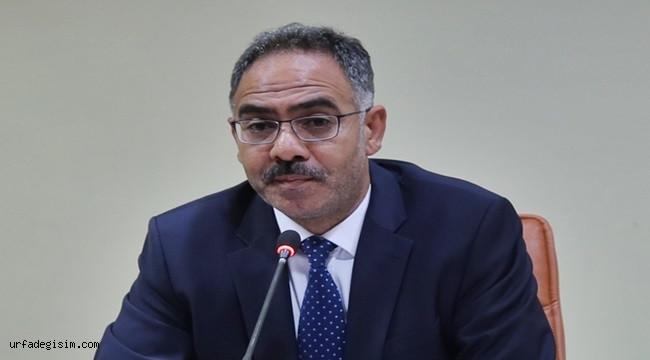 Eyyübiye Belediyesi Yeniliklere İmza Atıyor