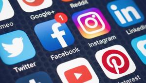 Facebook engellendi mi?