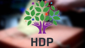 HDP elindeki 3 ili neden kaybetti