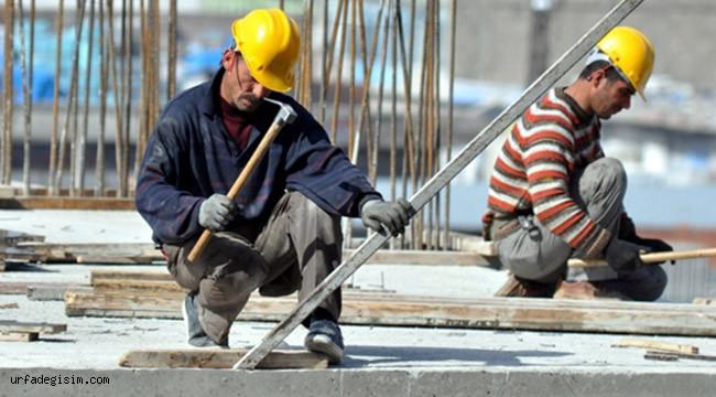 İşsizlik artmaya devam ediyor