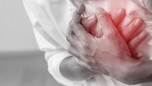 Kalp krizine karşı hangi önlemler alınmalı?
