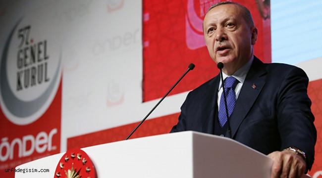 Karamollaoğlu'na Sert Eleştiri