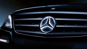Mercedes-Benz Kemerleri Sıkma Kararı Aldı