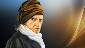 Şanlıurfa'da Bediüzzaman konferansı yapılacak