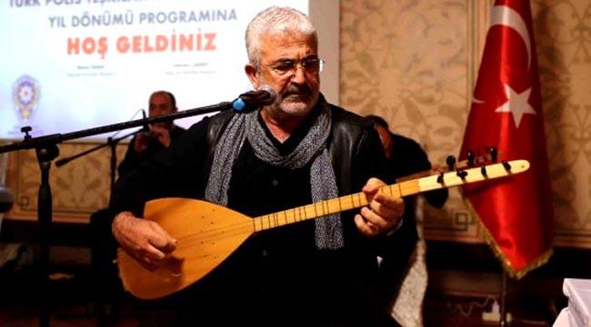 Şanlıurfa'da kültür sanat etkinlikleri