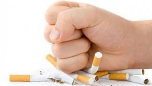 Sigaraya ne kadar zam geldi?