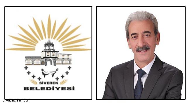 Siverek Belediye Başkan Yardımcıları belirlendi