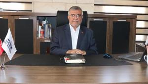 Sözen: Hazırladığımız raporlar, Urfa'ya yön veriyor