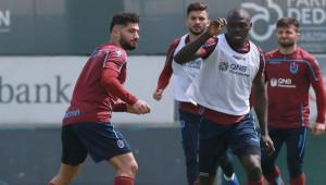 Trabzonspor'dan Sinsi Plan