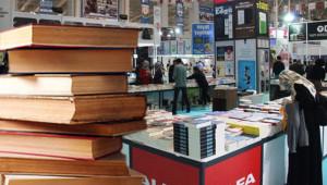 Urfa'da ilk kez eğitim fuarı düzenlenecek