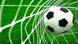 1. Lig'de Play-Off Eşleşmeleri Belli Oldu