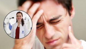 Diş ağrınız varsa hemen antibiyotik kullanmayın!