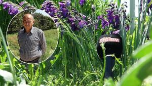 Endemik bitkiler, Urfa'da korumaya alındı