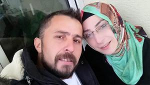 Eşini defalarca bıçaklayarak öldürdü