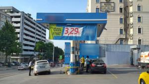 LPG'de Fiyat Farkı Sürücüleri Düşündürüyor