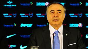 Mustafa Cengiz: 'Hakemler Kura İle Belirlensin'