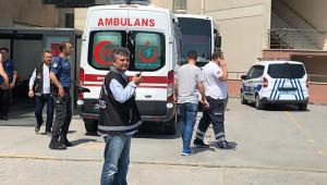 Silahlı çatışma: 4 ölü, 11 yaralı