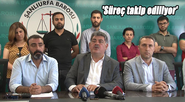 Baro'dan işkence açıklaması