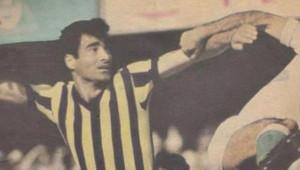 Fenerbahçe eski oyuncu hayatını kaybetti