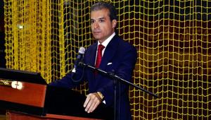 Galatasaray'ın borcu dudak uçuklattı
