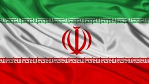 İran'dan ABD'nin Şartsız Müzakere