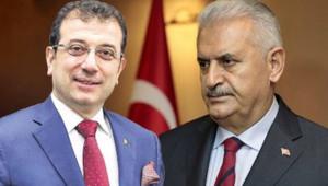 İstanbul Büyükşehir Belediye Başkanı Belli Oldu
